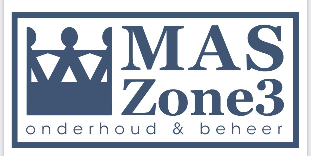 MAS/Zone3