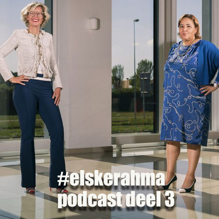 podcast deel 3