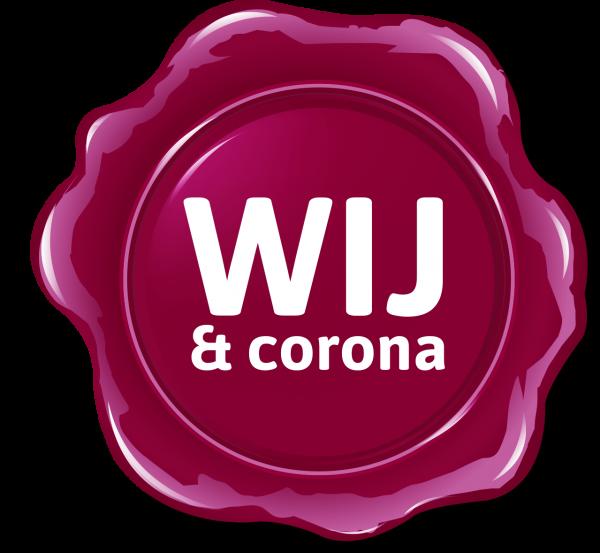 Wij en corona